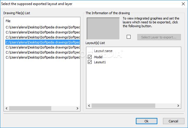 DWGTool Software - Download.com