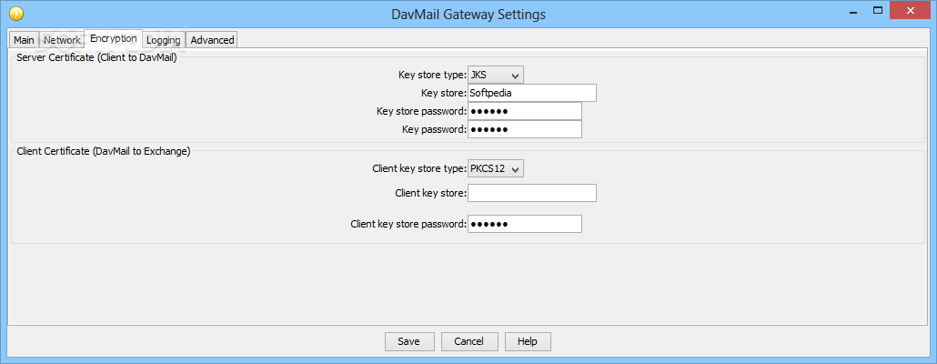 how to get gateway on a9lh