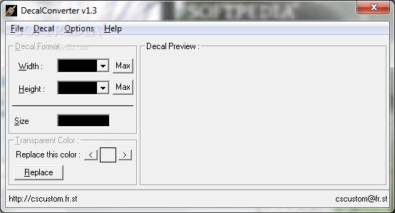 decal converter 1.3