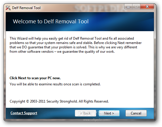 [Image: Delf-Removal-Tool_1.png]