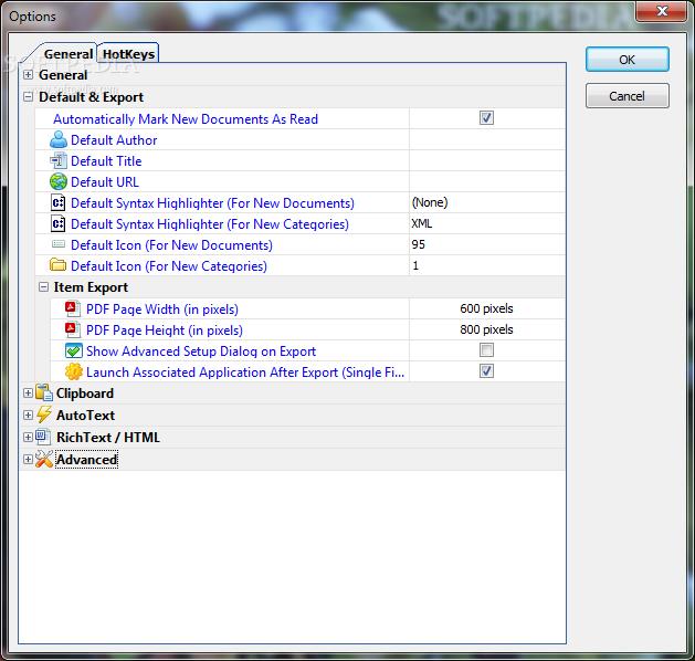 Download Delphi Code Library 2 1 0 212
