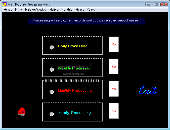download delta60 accounting software 6 0