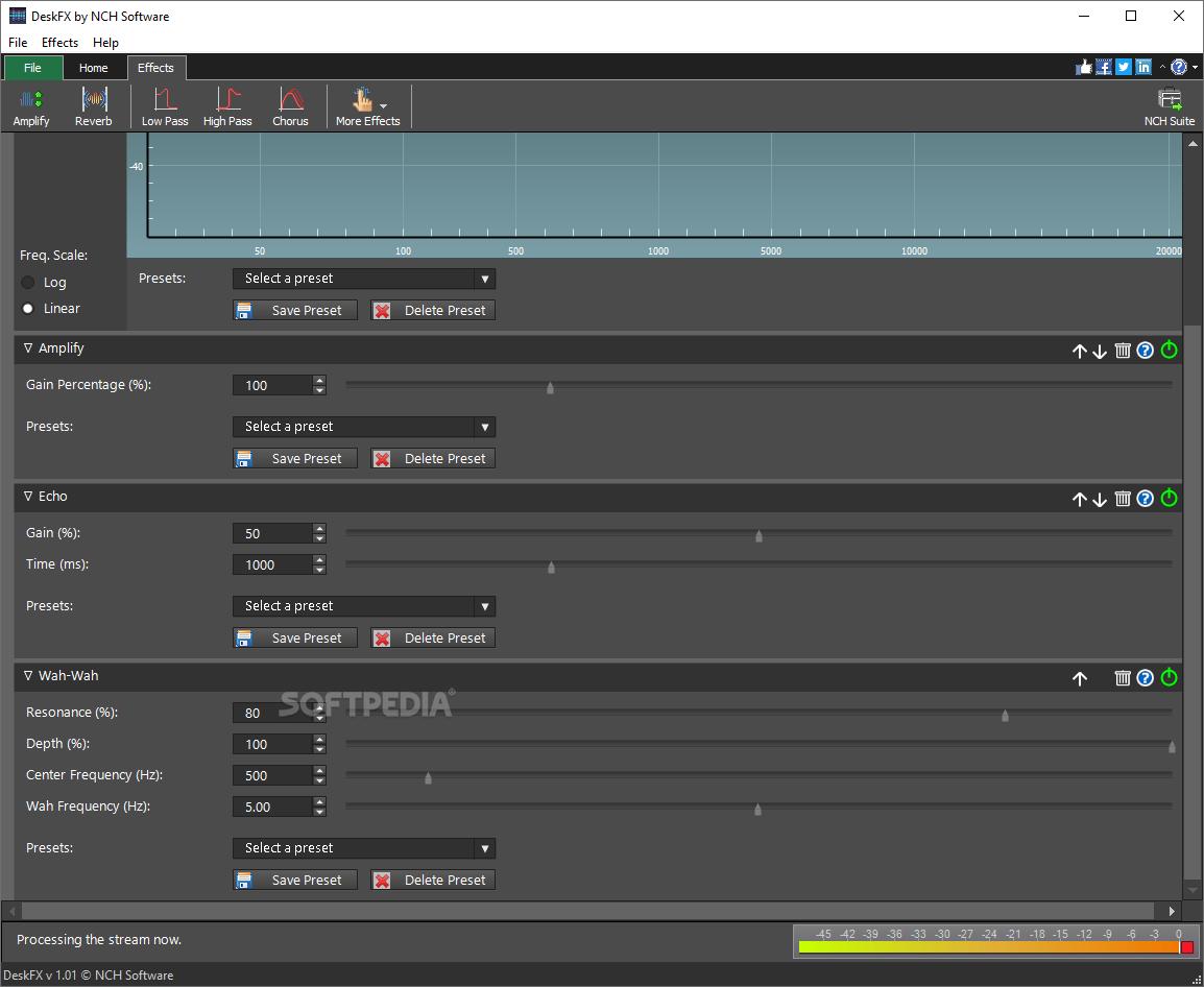 Breakaway audio enhancer serial keygen patch free