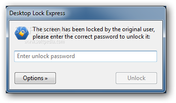 اختيارك 2016 Desktop-Lock-Express