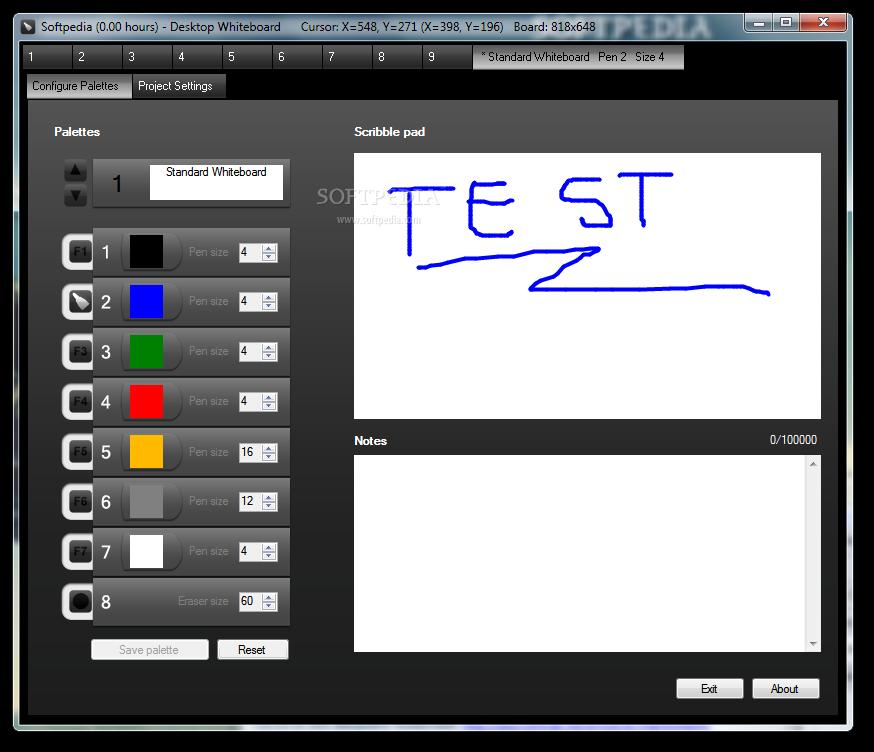 download desktop whiteboard 1 3 0 0