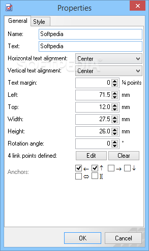 Download diagram designer 1292 ccuart Gallery