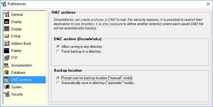 Download DicomWorks 1 3 5