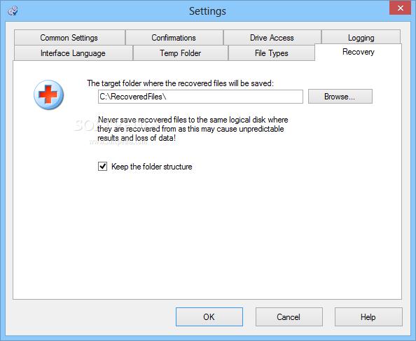 Download Photorescue Pro 6 16 Build 1045