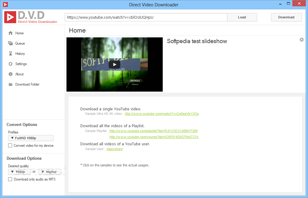 Download direct video downloader 212 ccuart Image collections