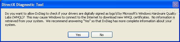 Download directx 10 for windows xp rc2 pre fix 3.