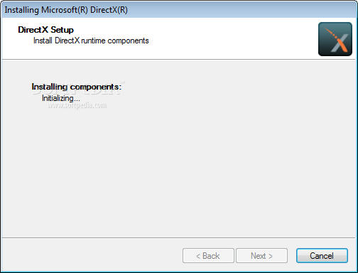 download directx 10 end-user runtimes