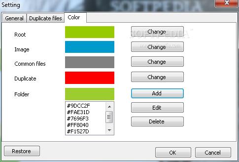 disk space fan pro full