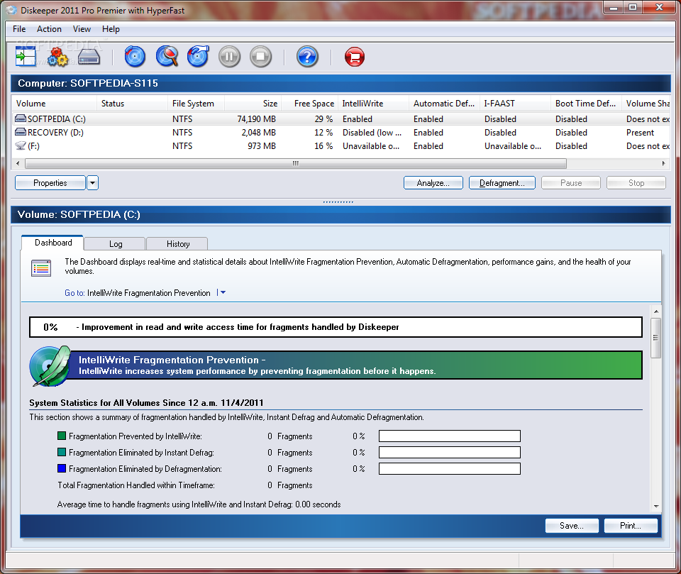 Diskeeper Premier 15.0.958.0 Diskeeper-Professional-Premier-Edition_1.png