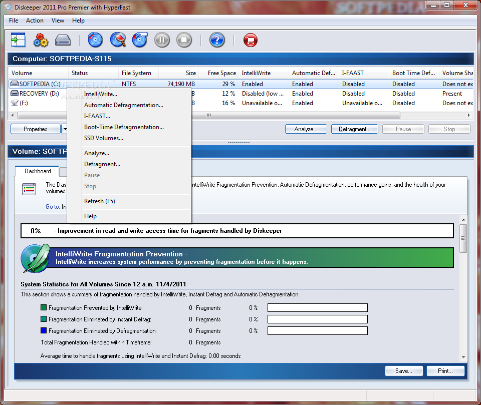 Diskeeper Premier 15.0.958.0 Diskeeper-Professional-Premier-Edition_2.png