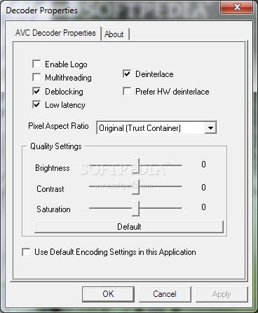 Download DivX H 264 decoder 8 2 0 26