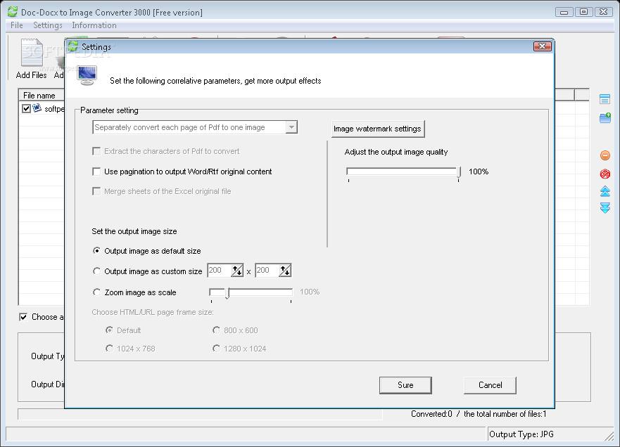 Download docx to jpg converter