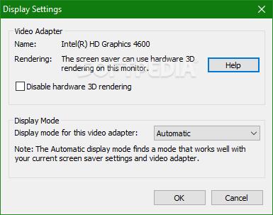 Dolphin Aqua Life 3d Screensaver V2.9 Patch S0m   1 Crack ...