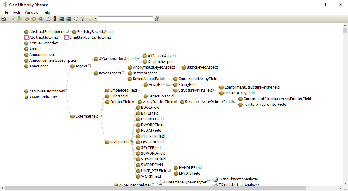 Install Java JDK 8 on window 32bit - YouTube