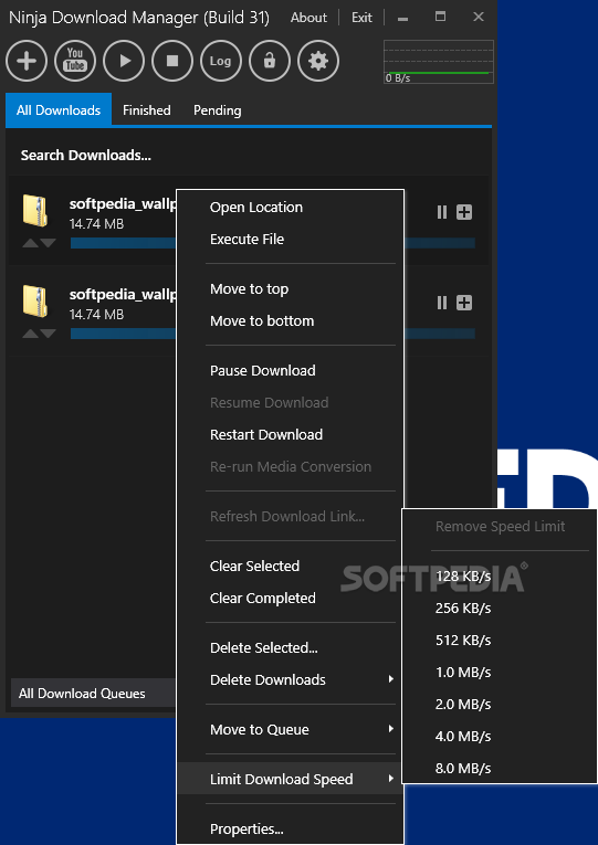 Pack File Manager Etw Software For Mac - desktopgoodtext's blog