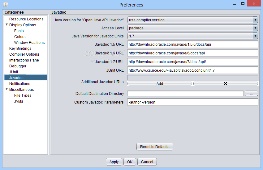 drjava download for windows 10