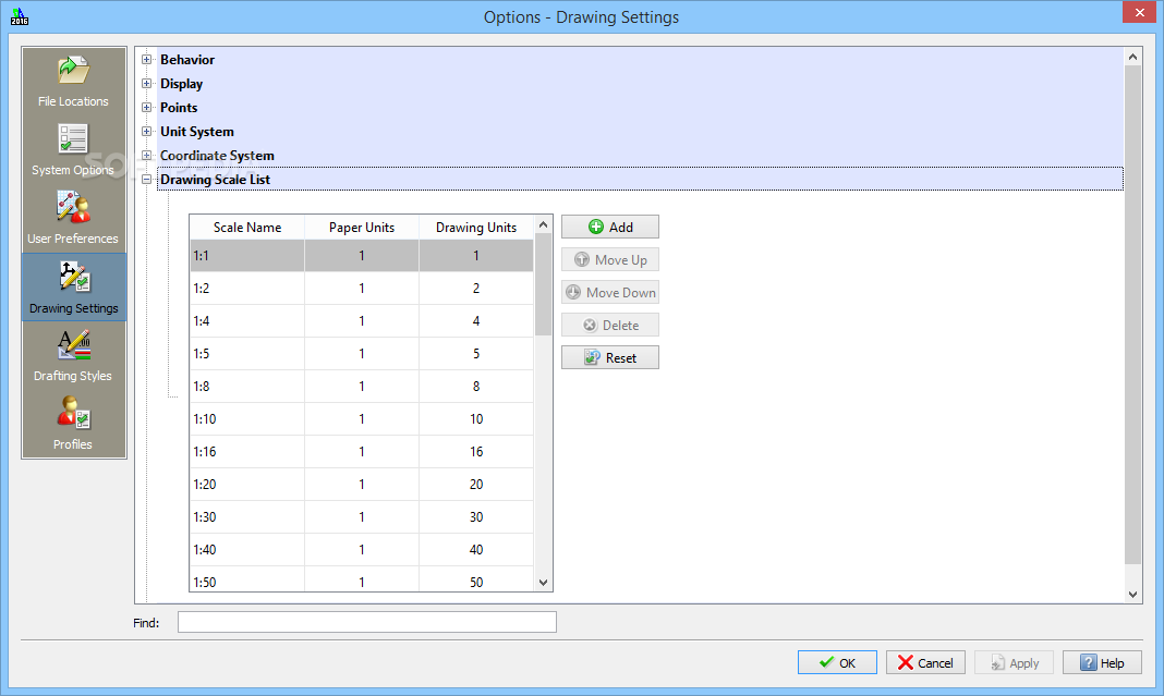 Draftsight Free Download For Windows 10