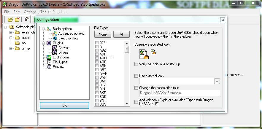Phoenix sid extractor v1 3 beta download billu barber (2009) blu.