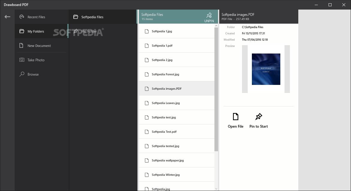 drawboard pdf enterprise activation key