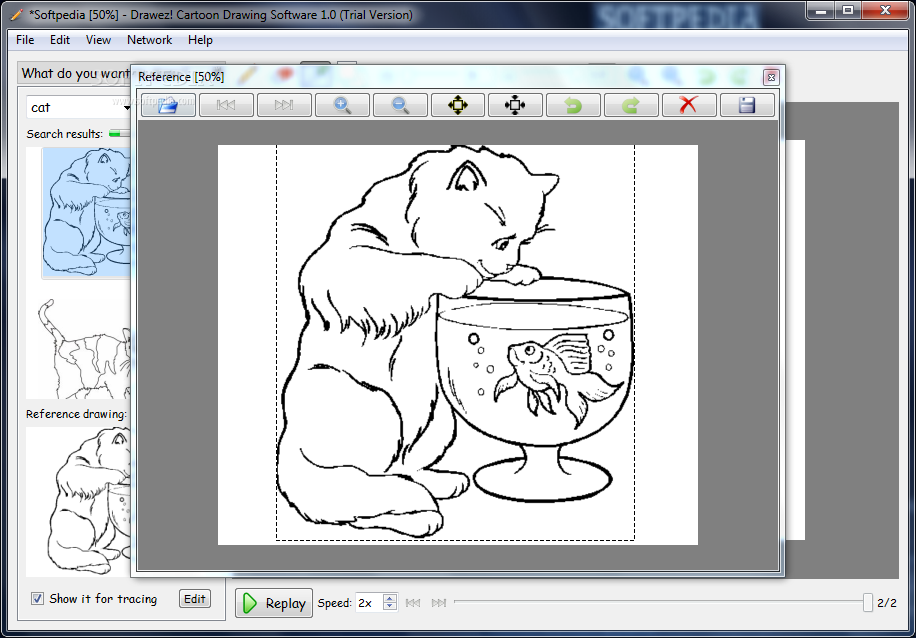 Download illustration software free vendorbackup Free drawing programs