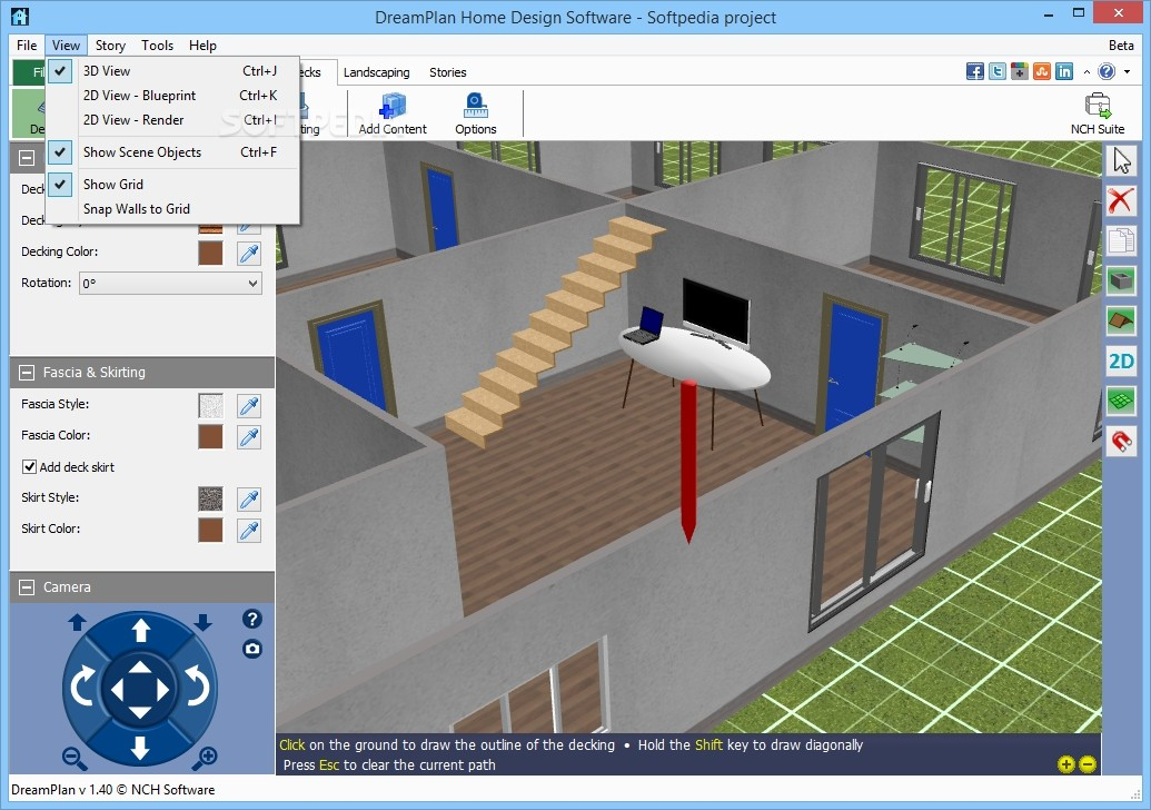 Torrent 3d Home Design Deluxe Home Design And Style