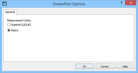 Download Dreamplan Home Design Software 5 42 Beta