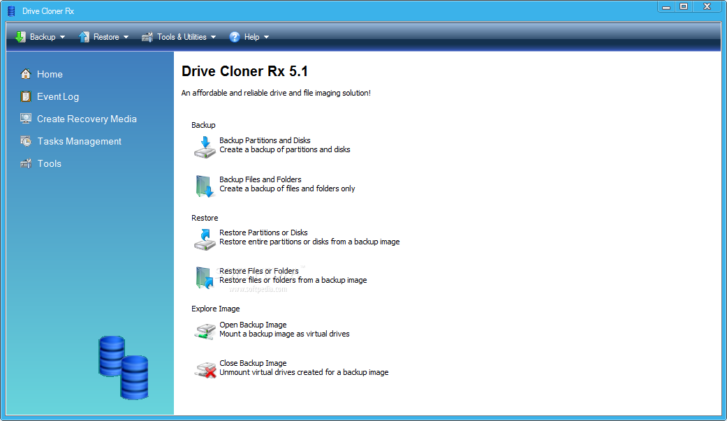 narrative report on clean up drive When windows low disk space warning pops up, it means that system c drive becomes full and there is not enough free space the first thing you need to do is freeing up space with windows clean up utilities delete temp files to free up disk space.