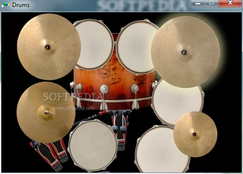 drum software free  for windows 7