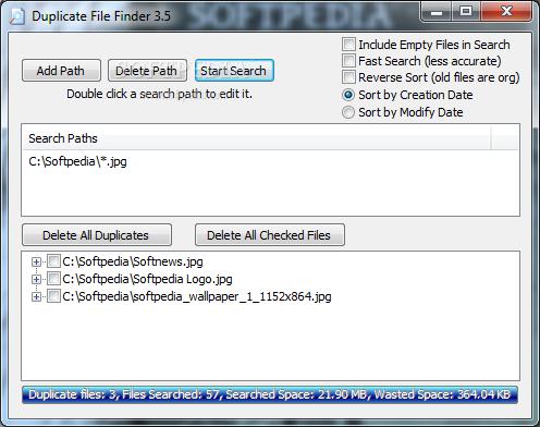 Auslogics duplicate file finder 7. 0. 21. 0 | software downloads.
