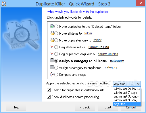 Microsoft windows vista fixes service pack