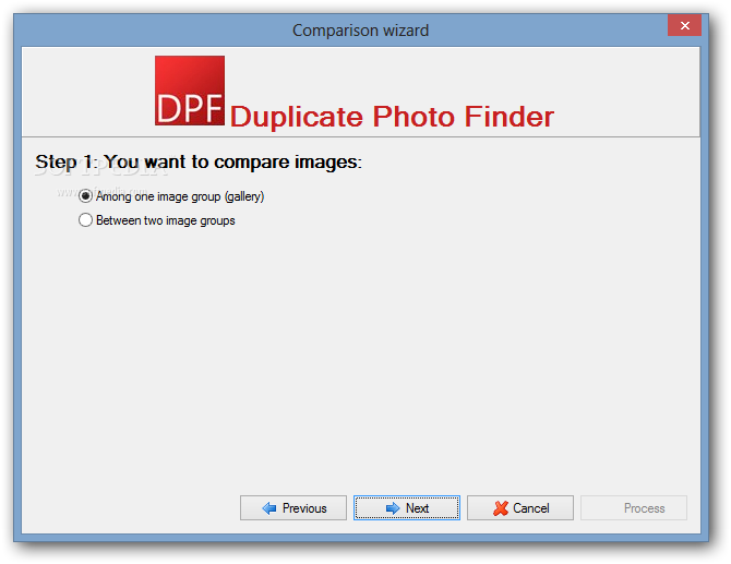 how to delete multiple duplicate photos on iphone