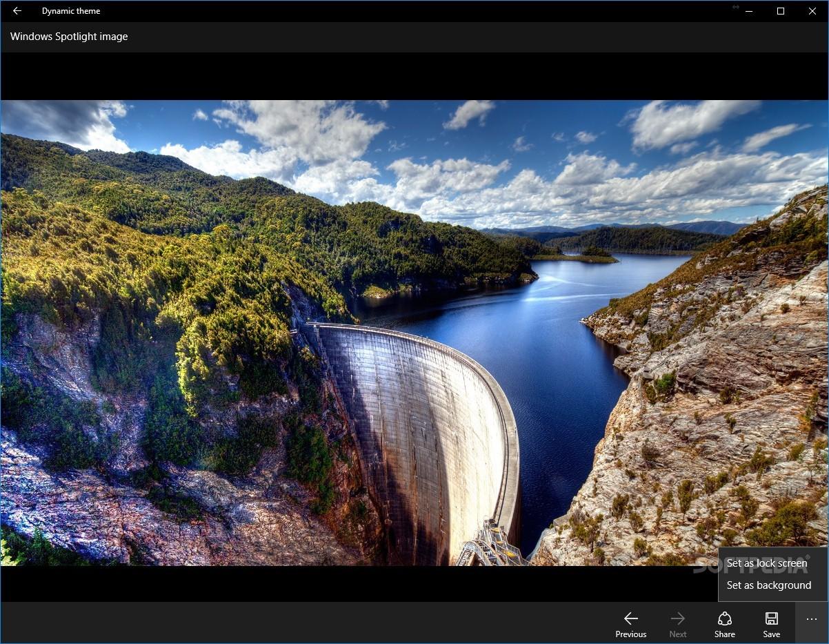 Dynamic Views Best Picture Urvashi Rautela Image Download: Download Dynamic Theme 1.4.30221.0
