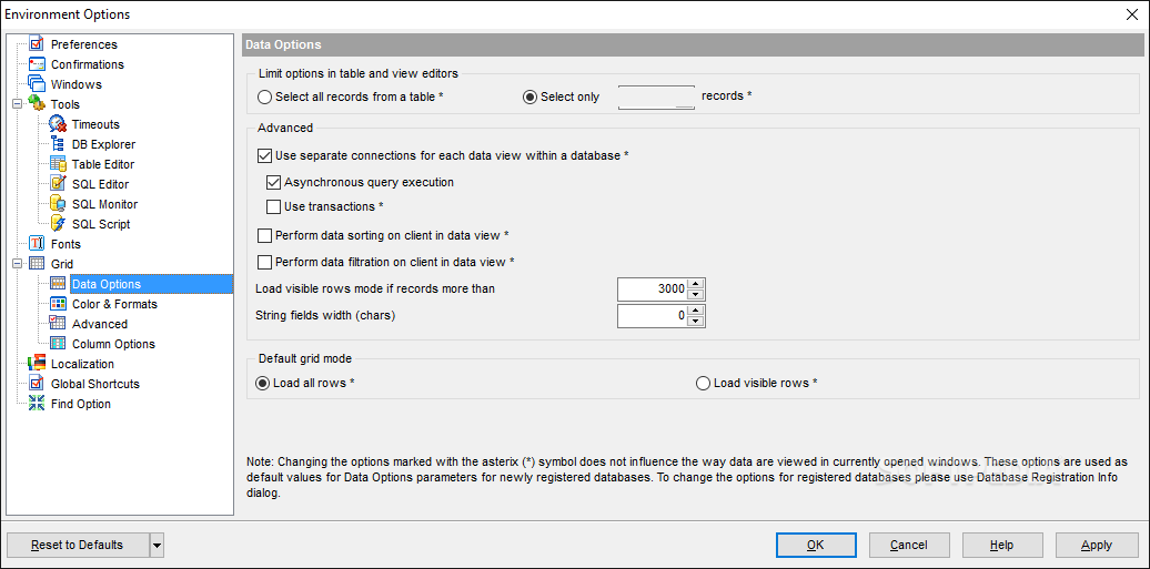 how to download mysql database for windows 7