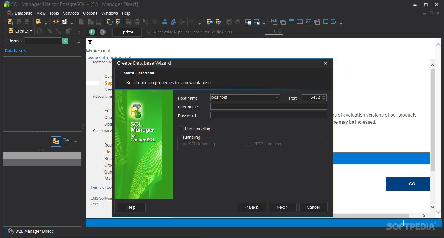 torrent ems sql manager for postgresql - torrent ems sql manager for postgresql