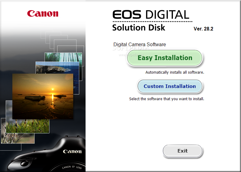 download canon eos digital solution disk software 32 9a