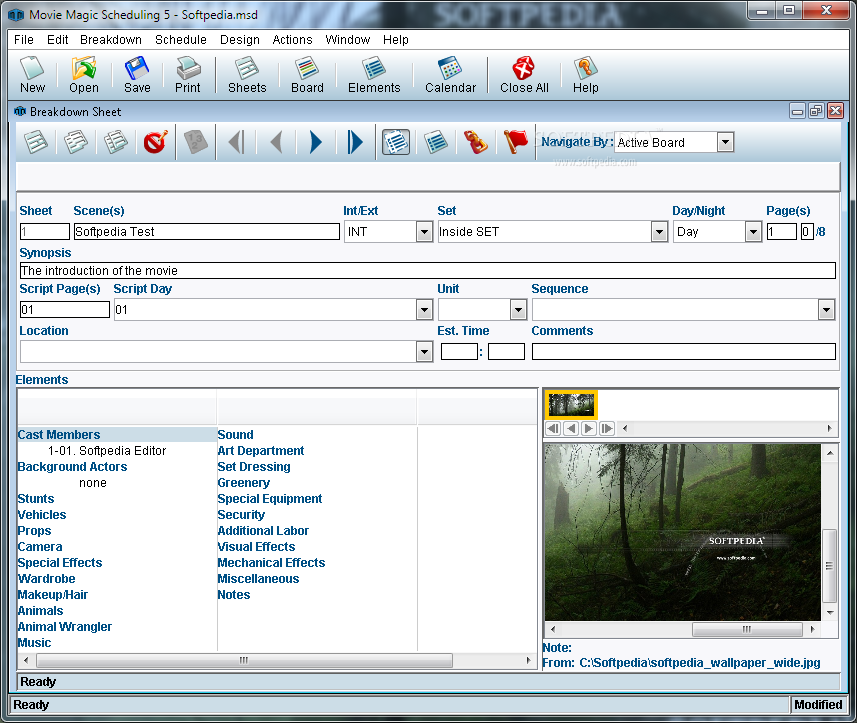 download movie magic scheduling 6 2 build 410