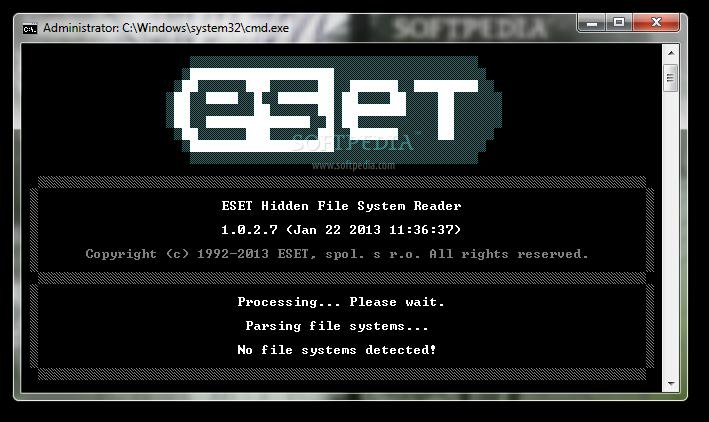 Eset rootkit detector for mac download