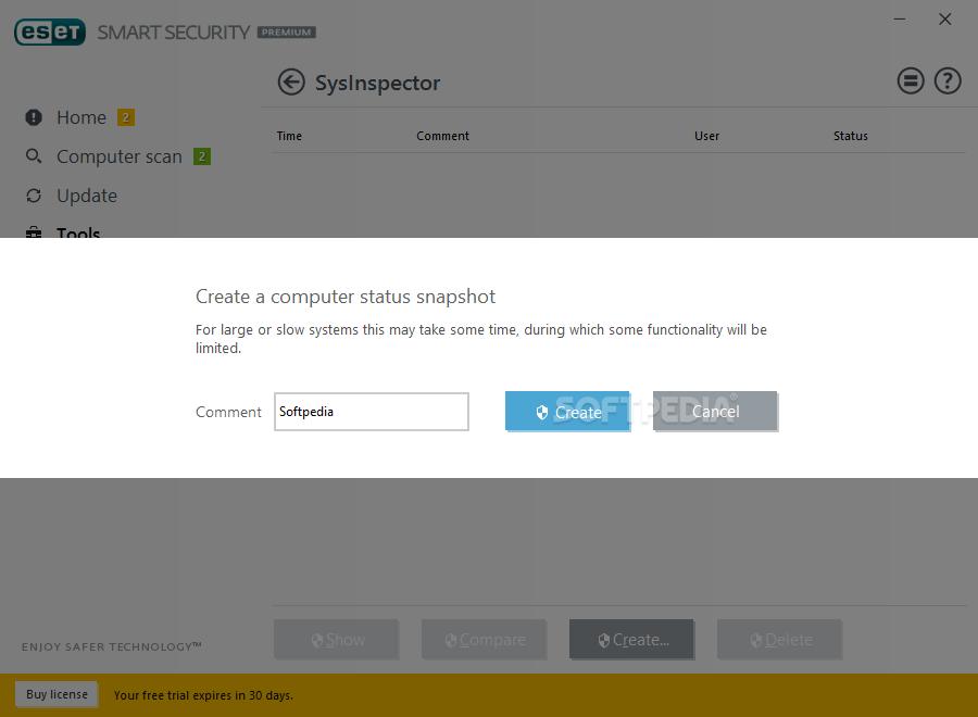 Download Eset Smart Security Premium 12 0 27 0