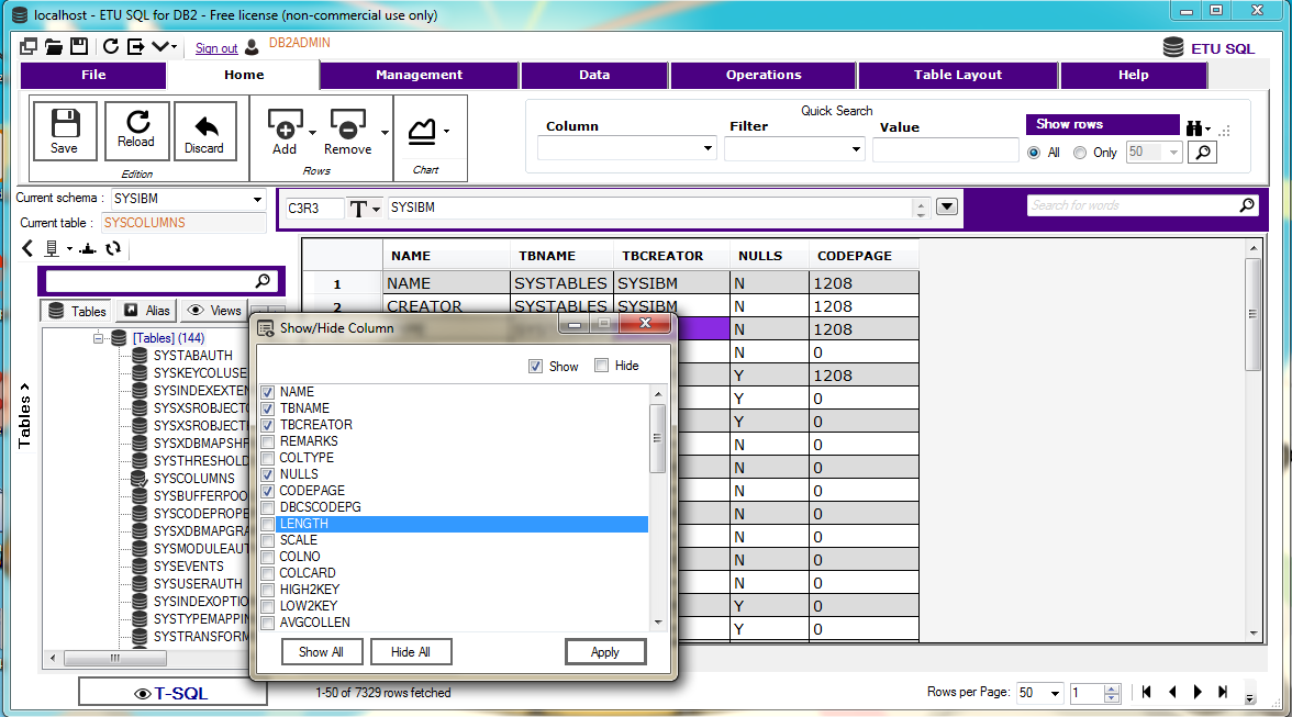 How to install SQL server 2008 R2 x64 Express …