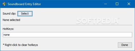 Download EXP Soundboard 0 5