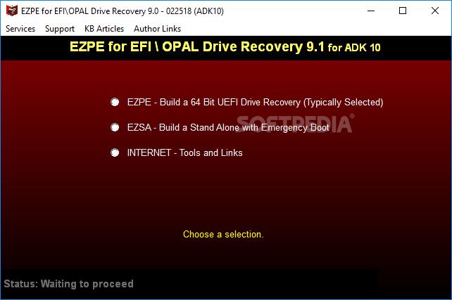 Download EZ Tool Series of Utilities 9 4