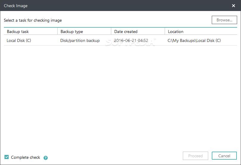 easeus todo backup advanced server 5.8