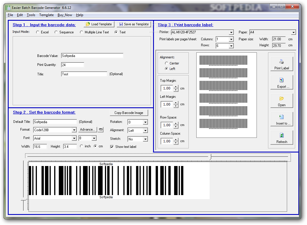 Download barcode generator & overprinter 6. 6. 28.