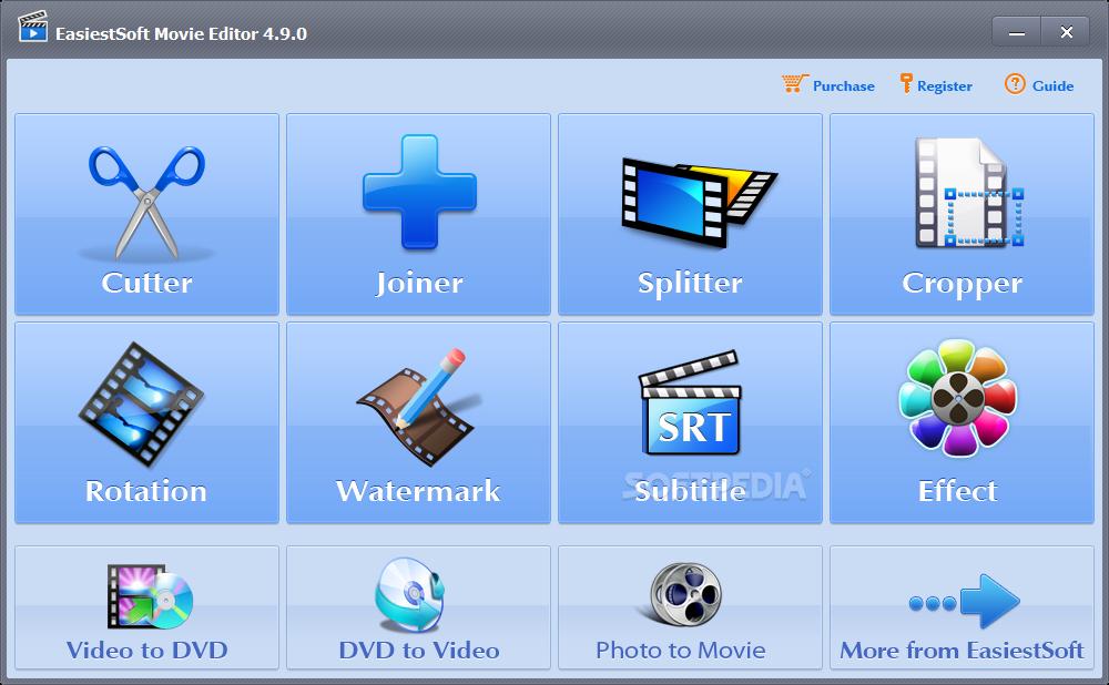 split download movie subtitles