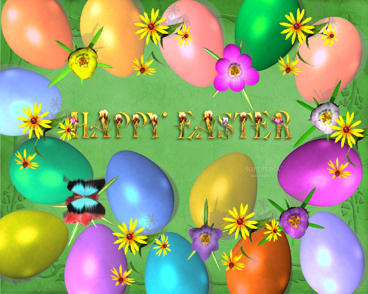 easter screensavers free downloads MEMEs