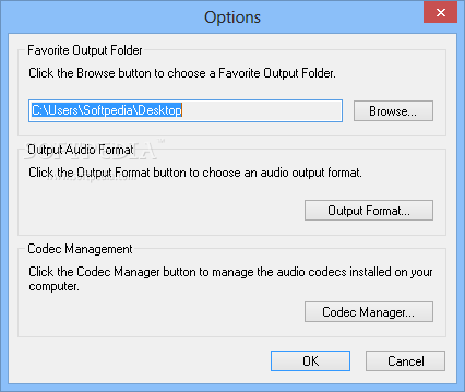 Easy-Audio-Converter_5.png